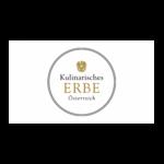 Logo Kulinarisches Erbe Österreich