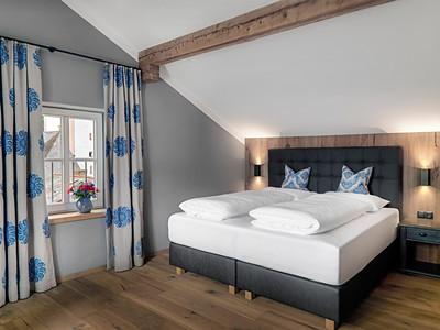 Zimmertyp Castello