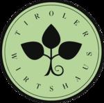 Logo Tiroler Wirtshaus